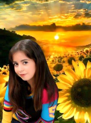 Marcela Cassal